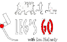 Leg'Go, la Boutique
