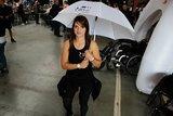Parapluie_
