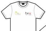 T-shirt Rimicou'douce_