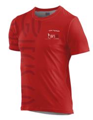 ORCA Core T-shirt Running