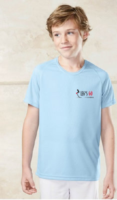T-shirt PROACT