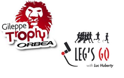 La Gileppe Trophy Orbea