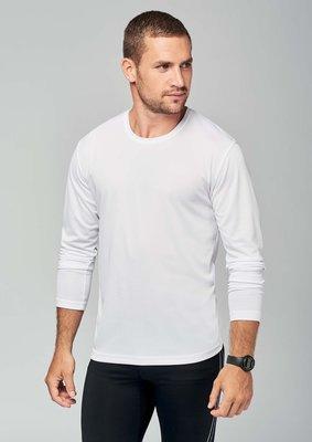 T-shirt PROACT manches longues